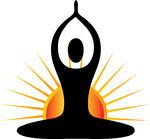 Yoga cura fisica, emocional e espiritual