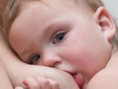 تربية الطفل حسيا ونفسيا من الولادة حتى سن العاشرة News_16095