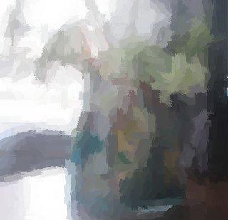 angyalsohaj
