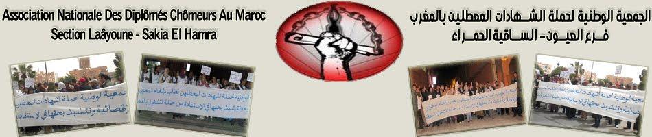 ANDCM-Laayoune-Logo