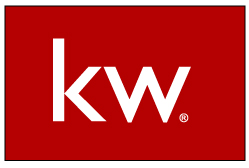 KW-kwbug-White-on-Red-Box.jpg