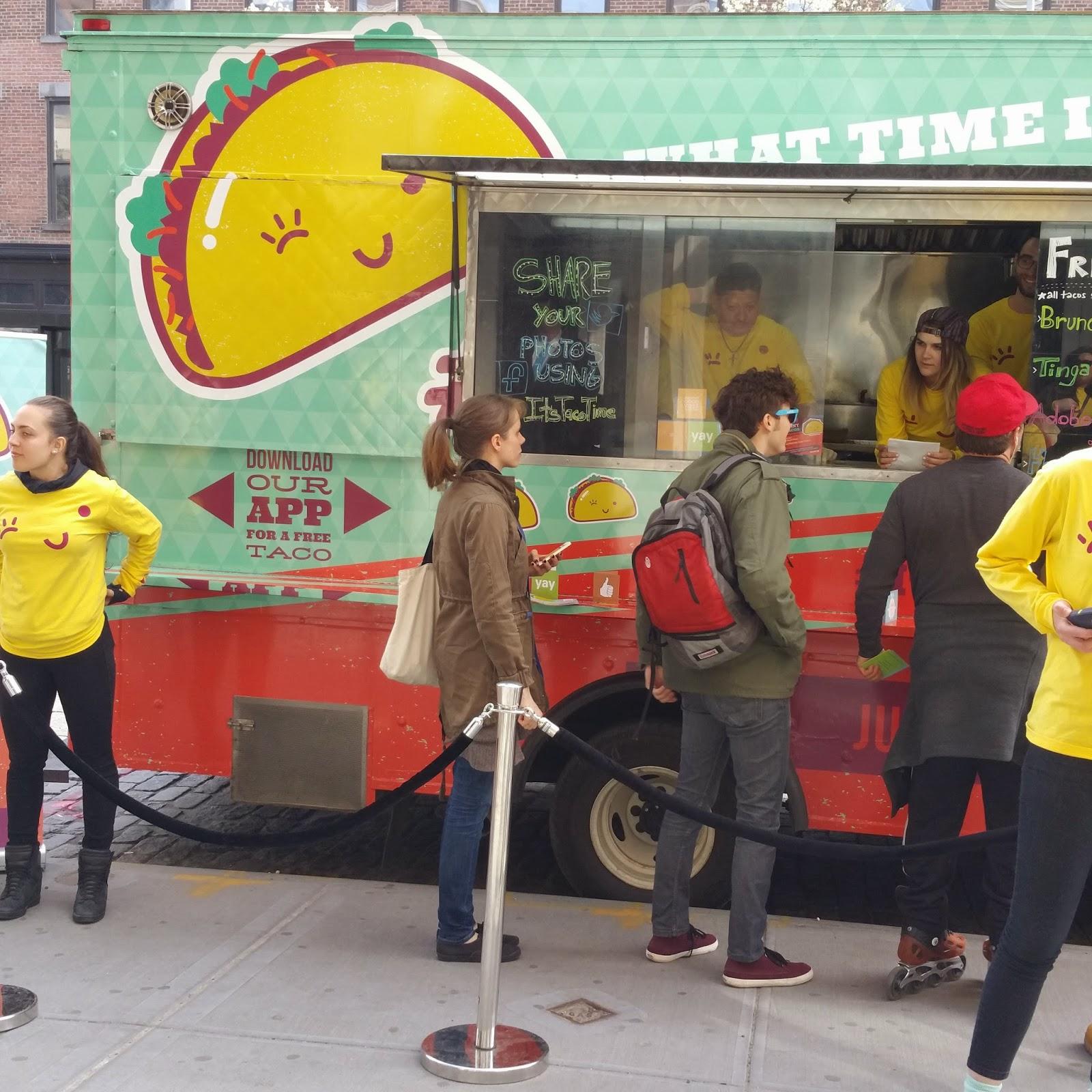 ugg store 125th street