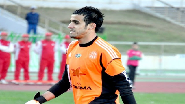 JS Kabylie : Malik Asselah «Attention à la bête blessée !»