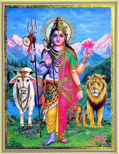 lord shiva family wallpapers lord balaji wallpapers