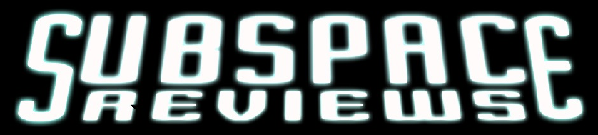 Subspace Reviews