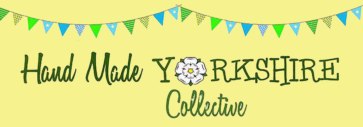 Hand Made Yorkshire Collective