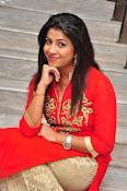Geethanjali glam pics-thumbnail-9