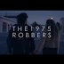 The 1975 are coming to Australia this week ! Lets talk about the track 'Robbers' - read more