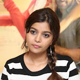Swathi Photos at Bangaru Kodi Petta Movie Interview 78