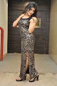 Kavya reddy glamorous photos-thumbnail-8