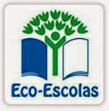Eco-Escola