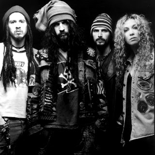 White Zombie - Discografia Download