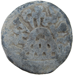 [CBK003] Karshapana of Chutus - chtukulananda