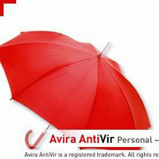 تحميل مضاد لفيروسات افيرا Avira antivirus 2016