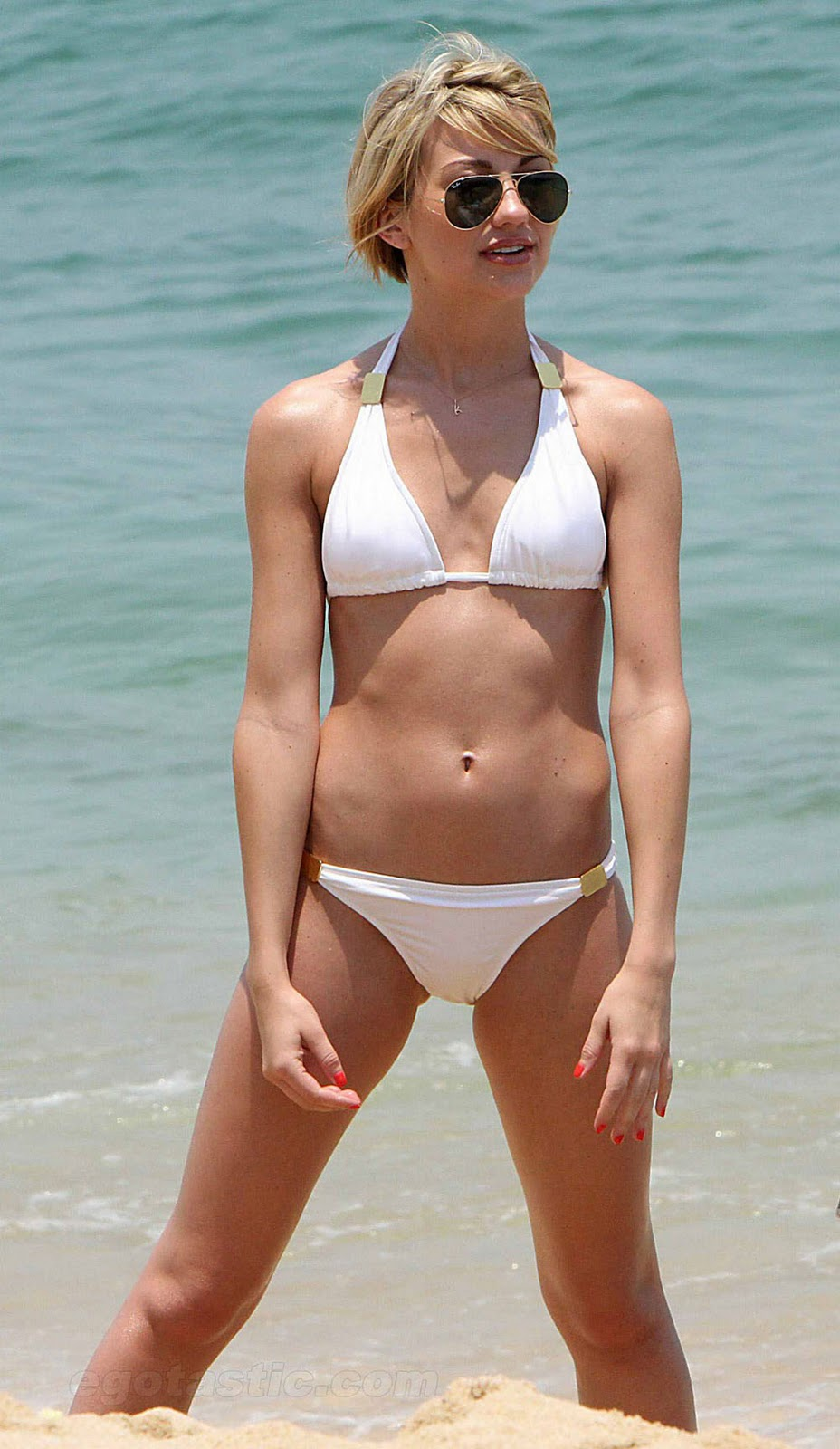 Sexy Bikini Pics Of Chelsea Kane Hot Actress Sexy Pics Sexy Girl And Car Photos