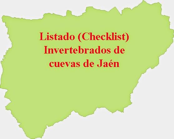 Listado (Checklist) PINCHA EN LA IMAGEN