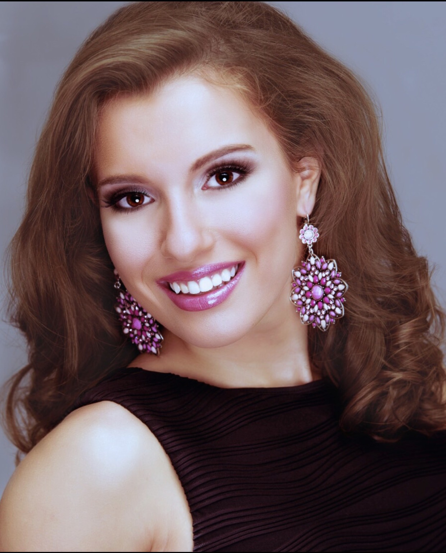 Olivia Bollhorst