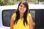 Priyanka glamorous photos-thumbnail-7