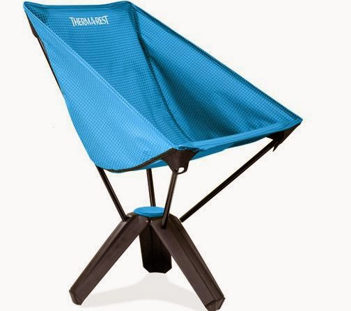 Essential Camping Gear and Gadgets For You (15) 13