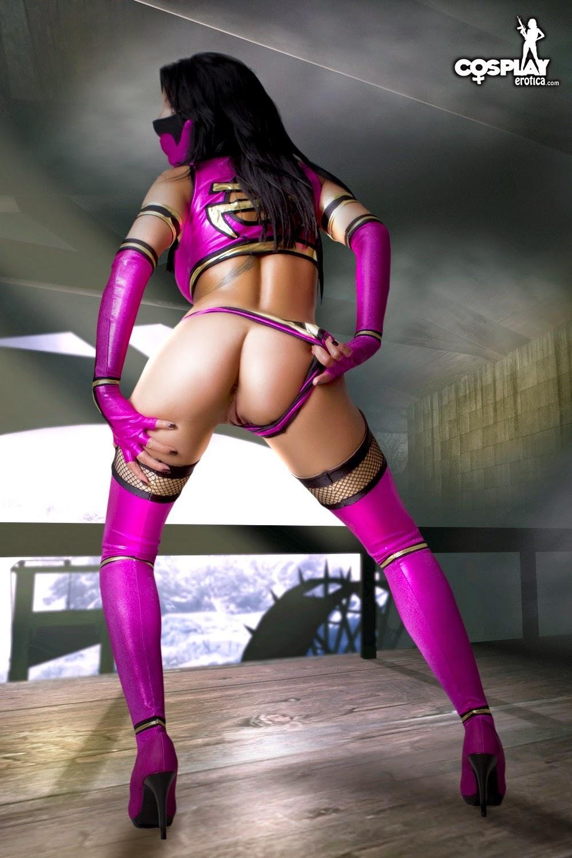 Dragon age porn images erotica clip