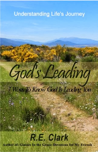 God's Leading