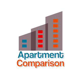 apartment comparison spreadsheet update