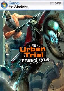 Baixe Urban Trial Freestyle (PC)