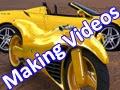 car+manufacturing