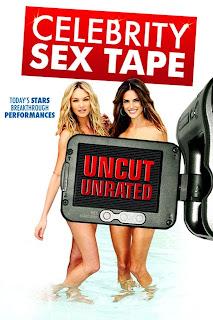 Watch Celebrity Sex Tape (2012) movie free online