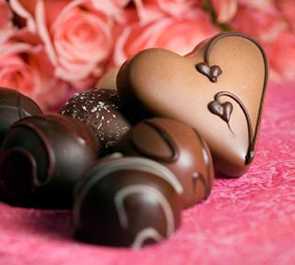 amazing heart | amazing heart wallpapers | amazing heart ...
