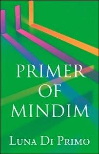 PRIMER -  AMAZON.COM