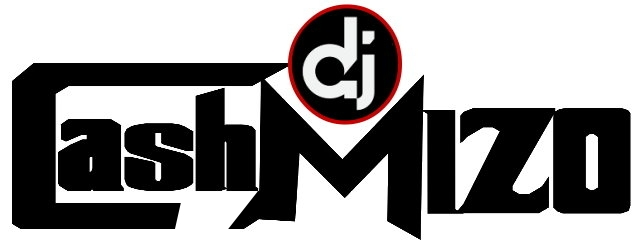 DJ CashMizo