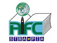 Profil STBA-PIA Medan