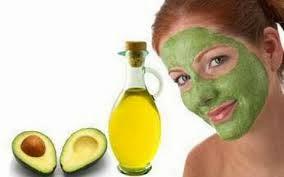 Tips memutihkan kulit wajah secara alami dengan hasil maksimal