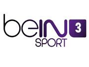Bein Sport3