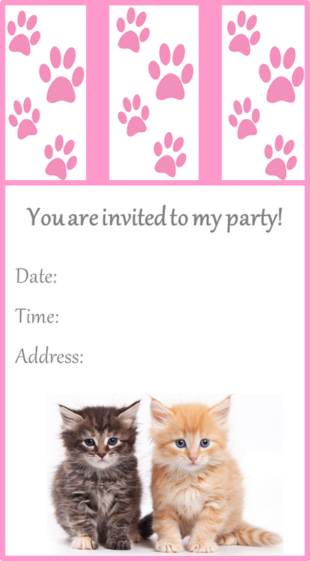 Frozen Birthday Party Invitations Printable Free as adorable invitation ideas