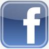 Le Bibliomane moderne sur Facebook