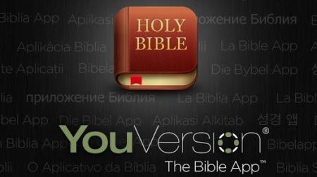 descargar videos cristianos gratis para celular