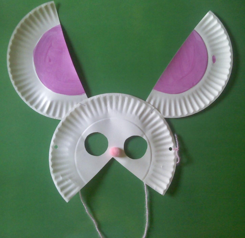 Crafts for preschoolers spring crafts cooking for Preschool spring craft ideas