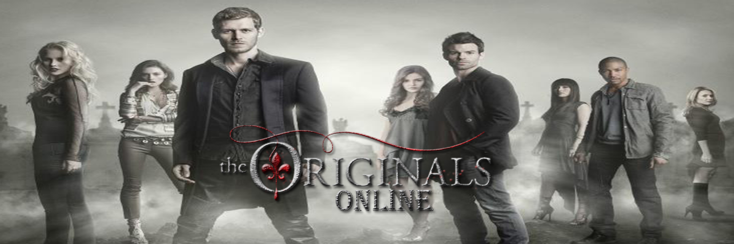 The Originals Online