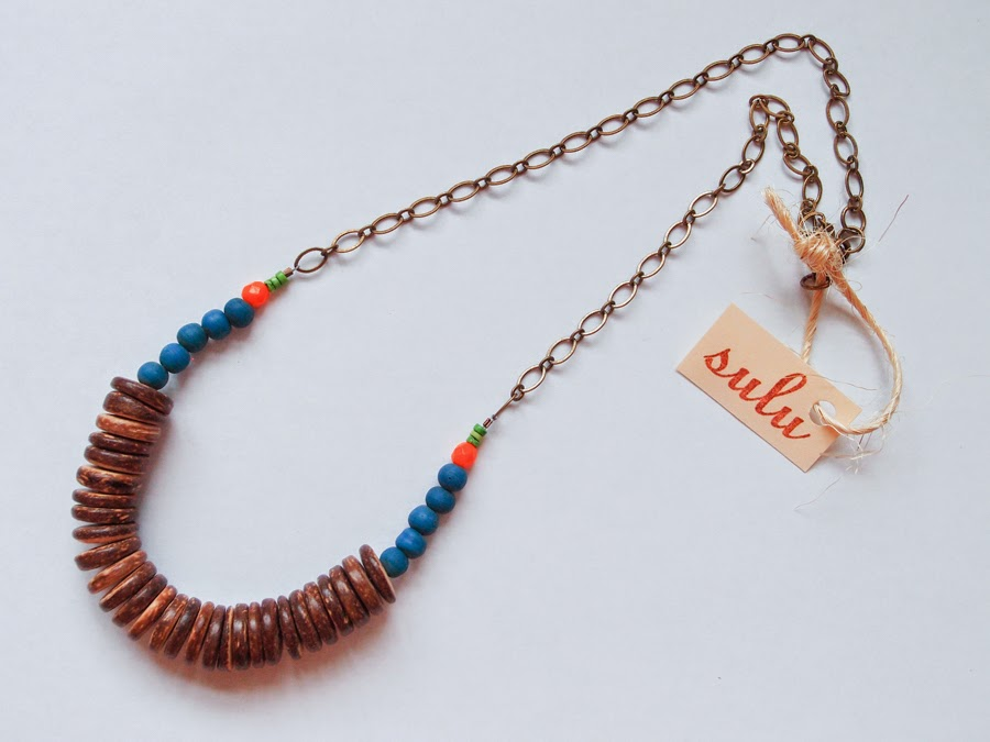 https://www.etsy.com/listing/197151878/coco-necklace?ref=shop_home_active_5