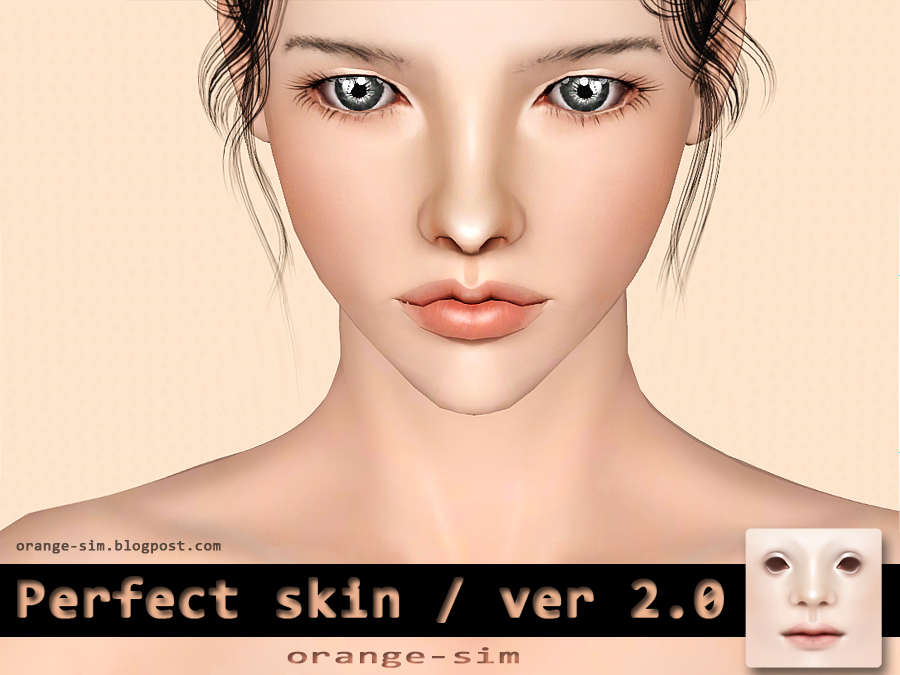 how to get perfect skin tone