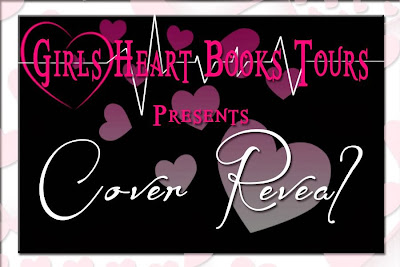 Perfectly Able by Suzannah Daniels Cover Reveal