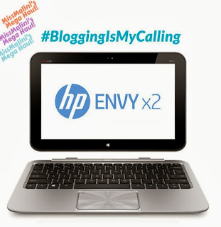 Why Blogging Is My Calling image