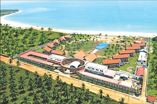 Travel Srilanka The Wonder Of Asia