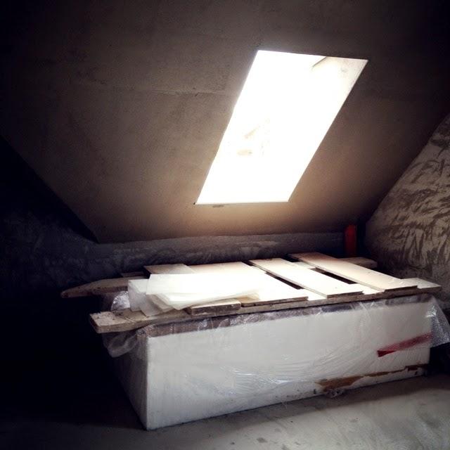 wir bauen ein haus geht nicht gibts nicht fashion. Black Bedroom Furniture Sets. Home Design Ideas
