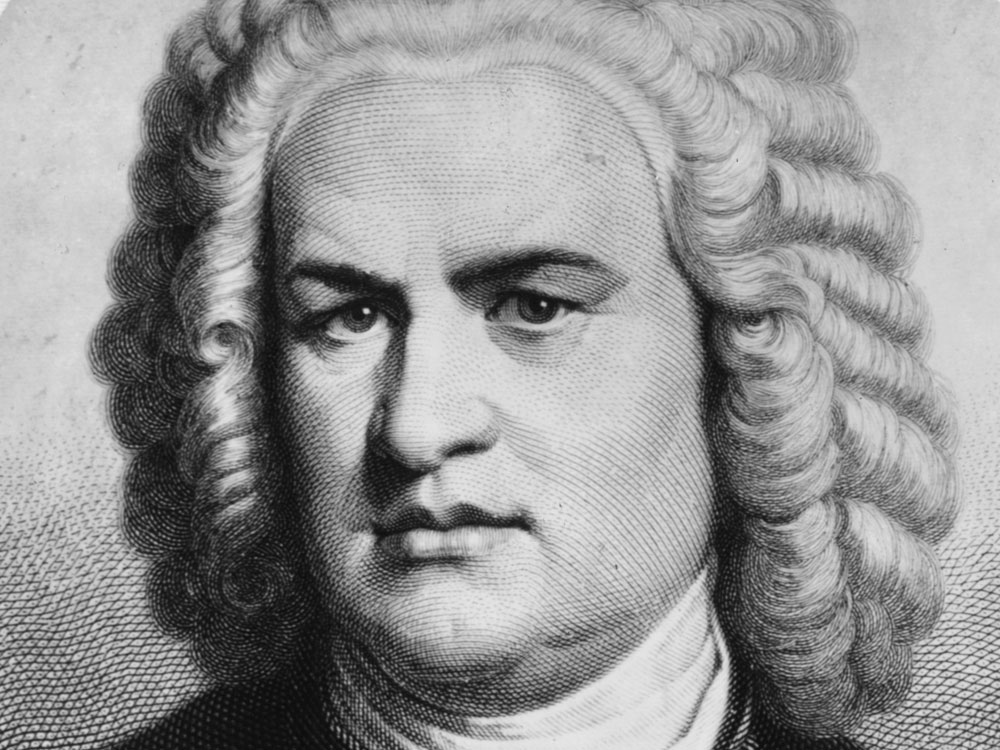 johan sebastian bach essay Johann sebastian bach research papers johann sebastian bach is viewed as bridging the juncture between the renaissance and the early modern period in terms of musical sensibility widely recognized as a pivotal figure in western civilization , composer johann sebastian bach is viewed as bridging the juncture between the renaissance and the.