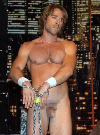 Vintage Michael Christopher Porn Gay