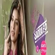 Sadda Haq My Life My Choice 9th october 2014 Full Episode 264 Channel V Tv