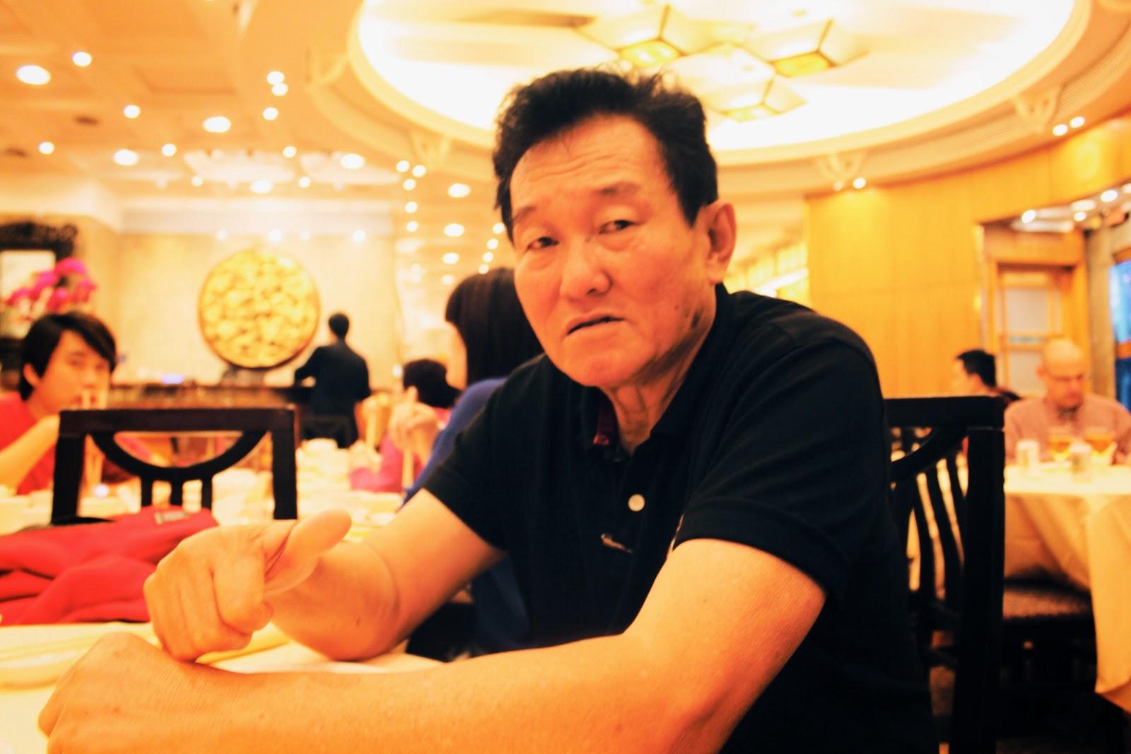 鏞記酒家 Yung Kee Restaurant @ 香港中環 Central, Hong Kong